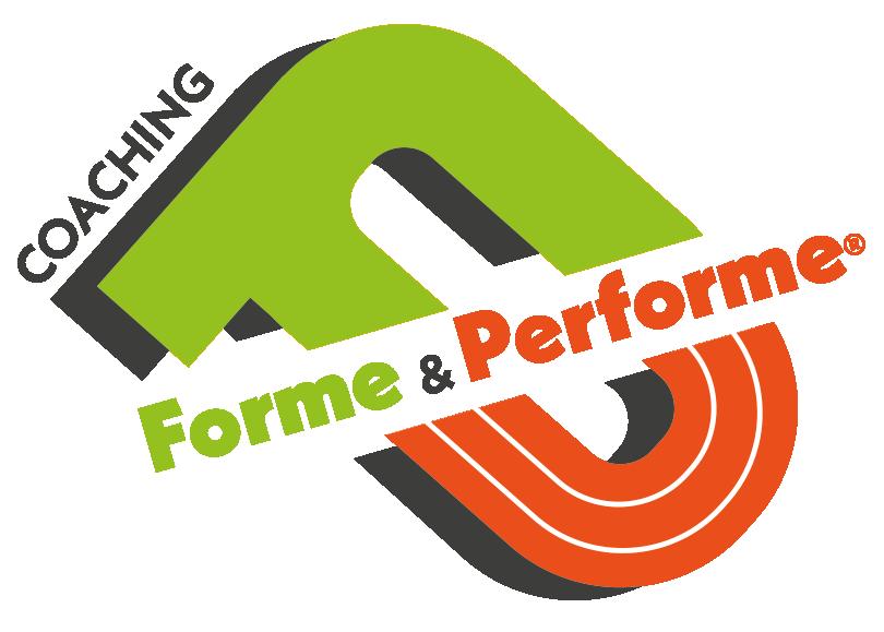 Forme et Performe