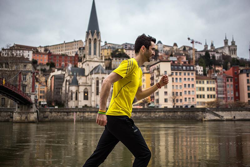 coaching sportif a distance - running-lyon